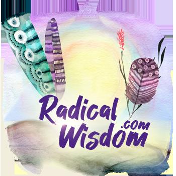 RadicalTest_2.png