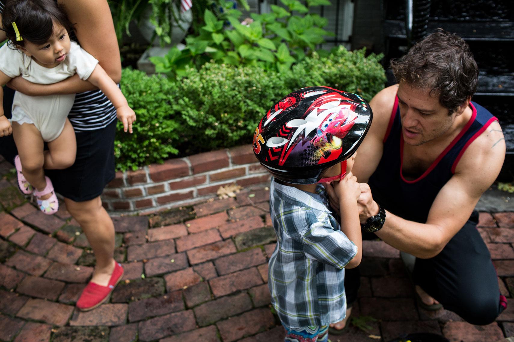 Washington DC Capitol Hill Family Photographer16.jpg