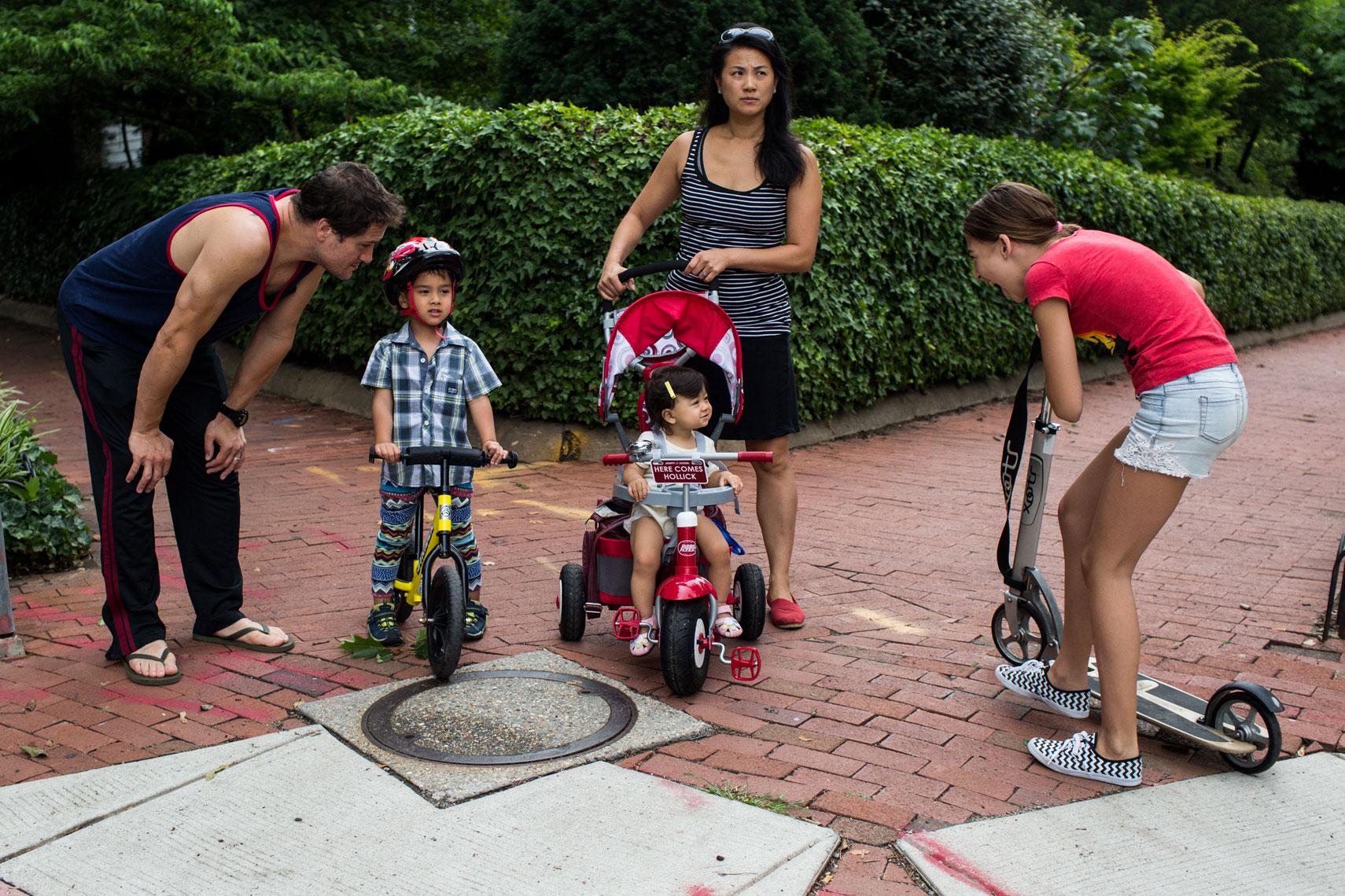 Washington DC Capitol Hill Family Photographer17.jpg