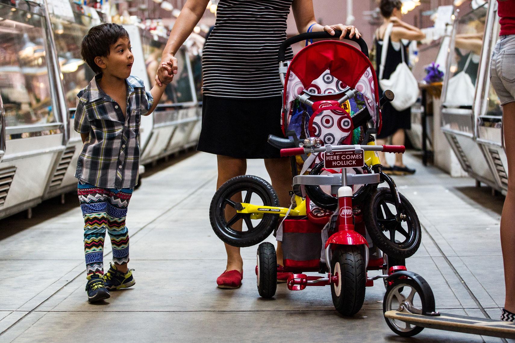 Washington DC Capitol Hill Family Photographer21.jpg