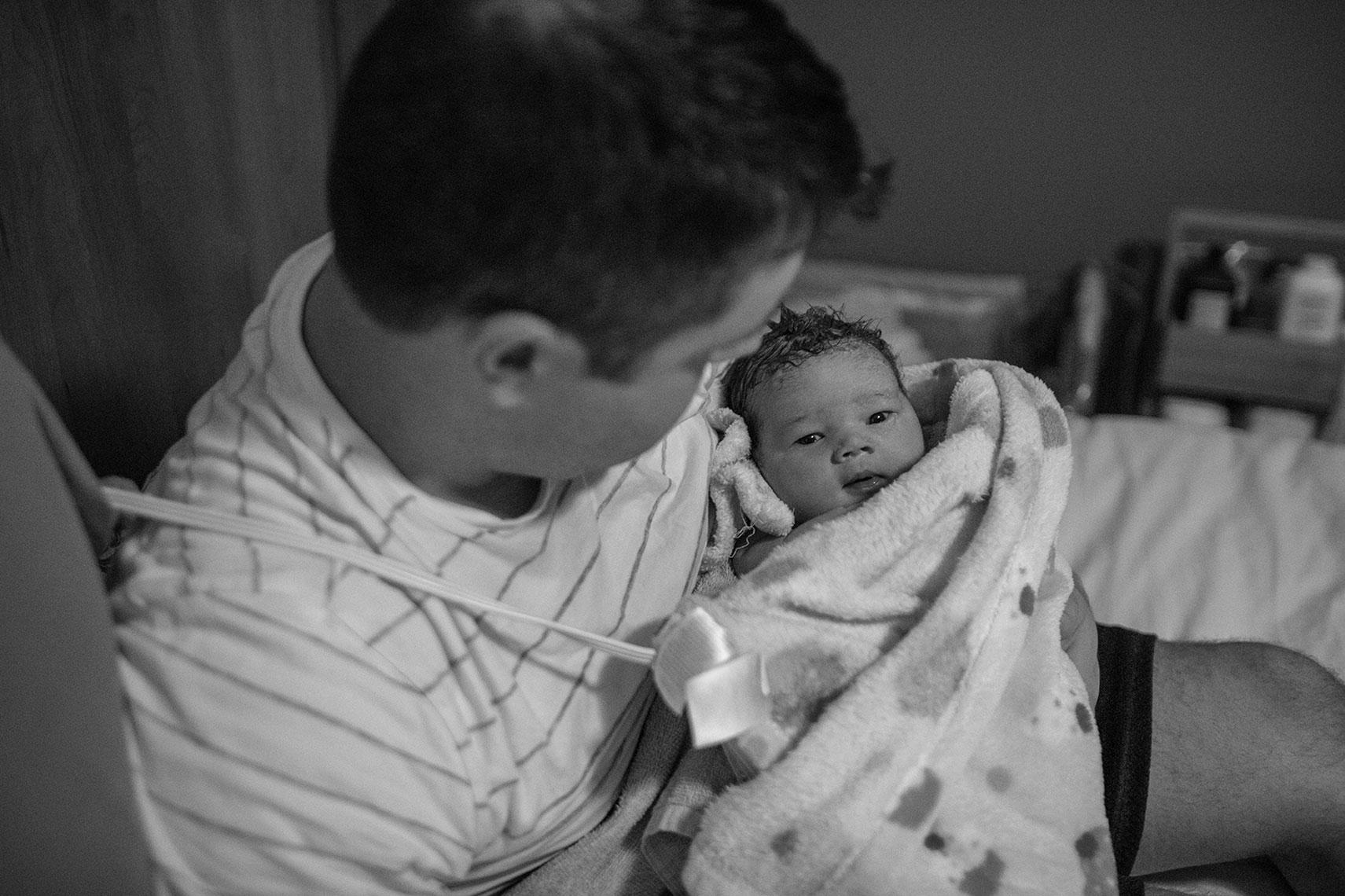Harper-Curd-Birth-175.jpg