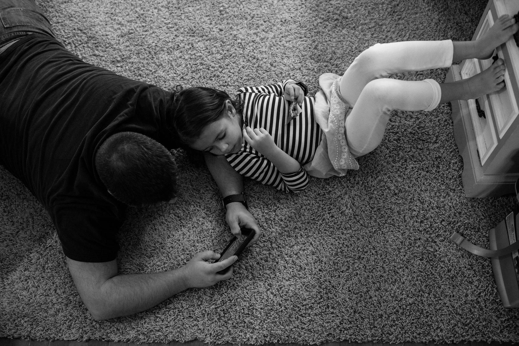DC Birth Photographer004.jpg