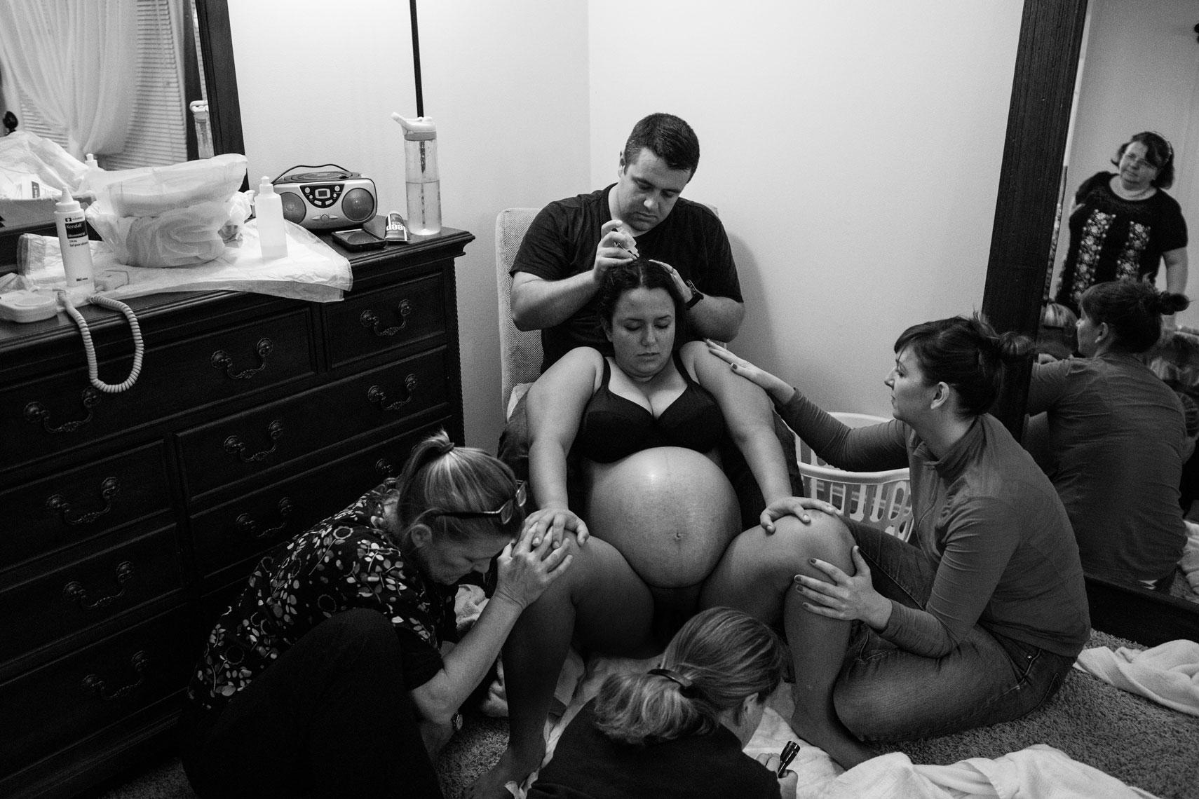 DC Birth Photographer025.jpg