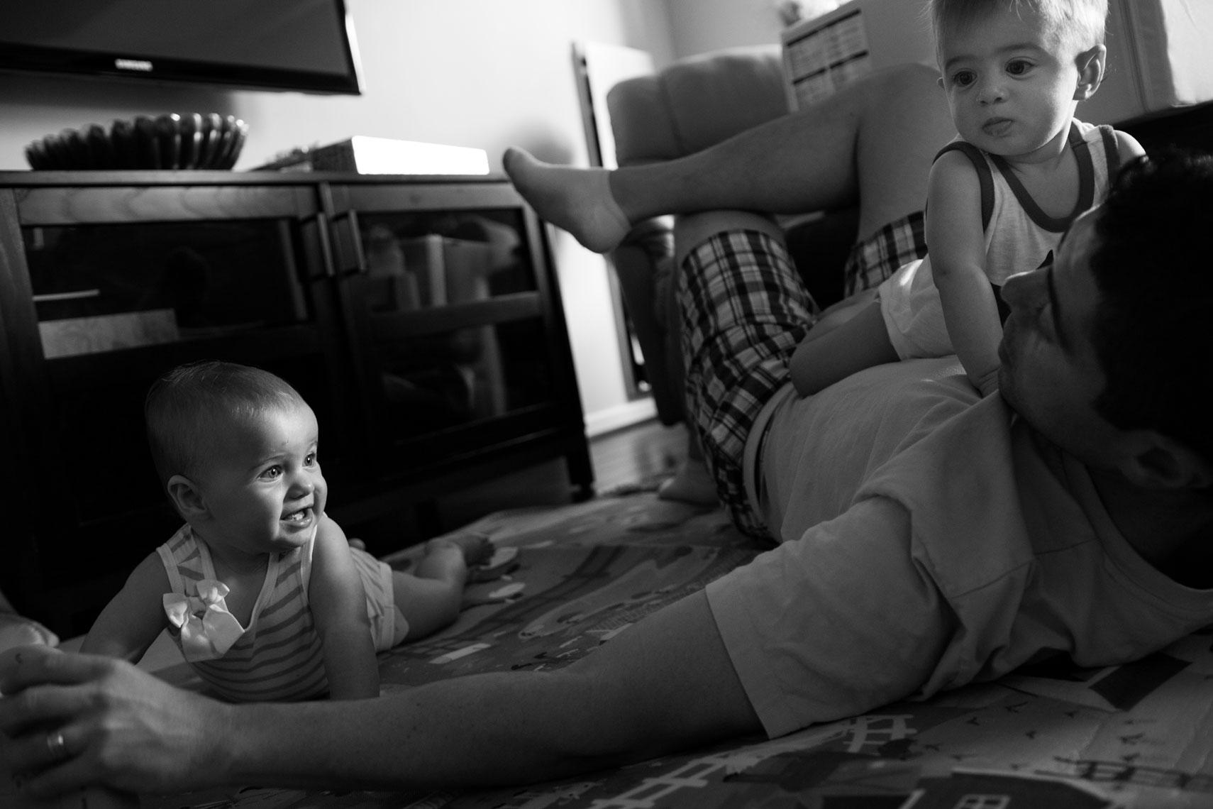 Family Photography Washington DC22.jpg