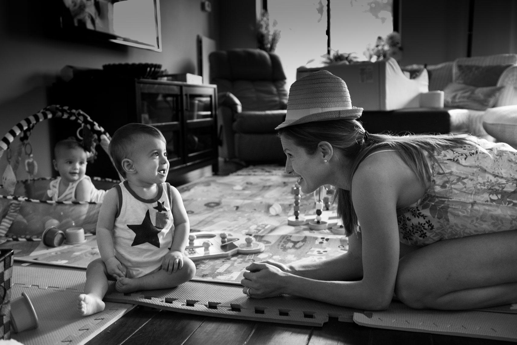 Family Photography Washington DC26.jpg