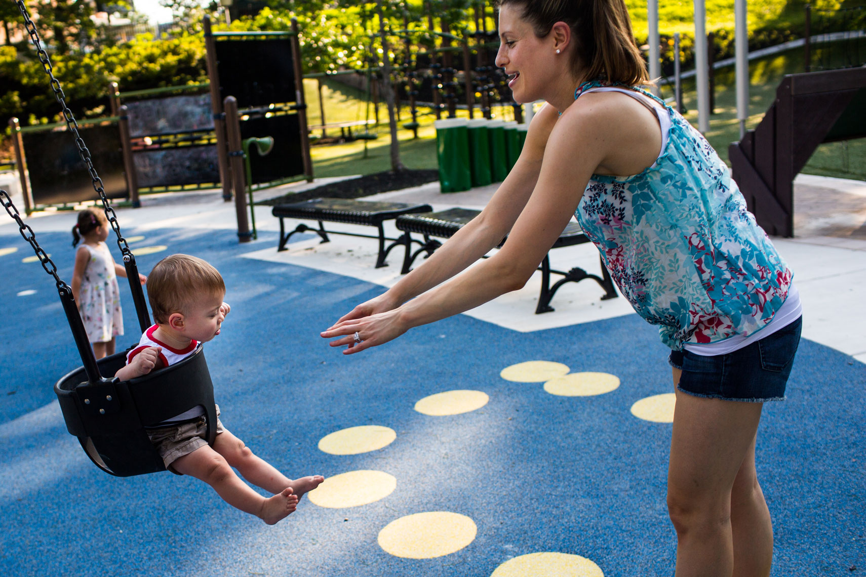 Family Photography Washington DC29.jpg