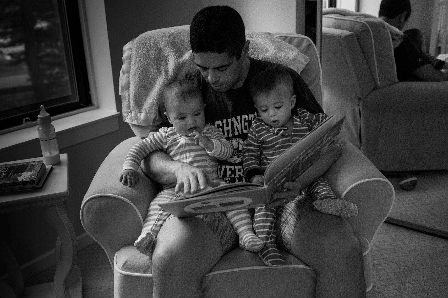 Family Photography Washington DC33 (1).jpg
