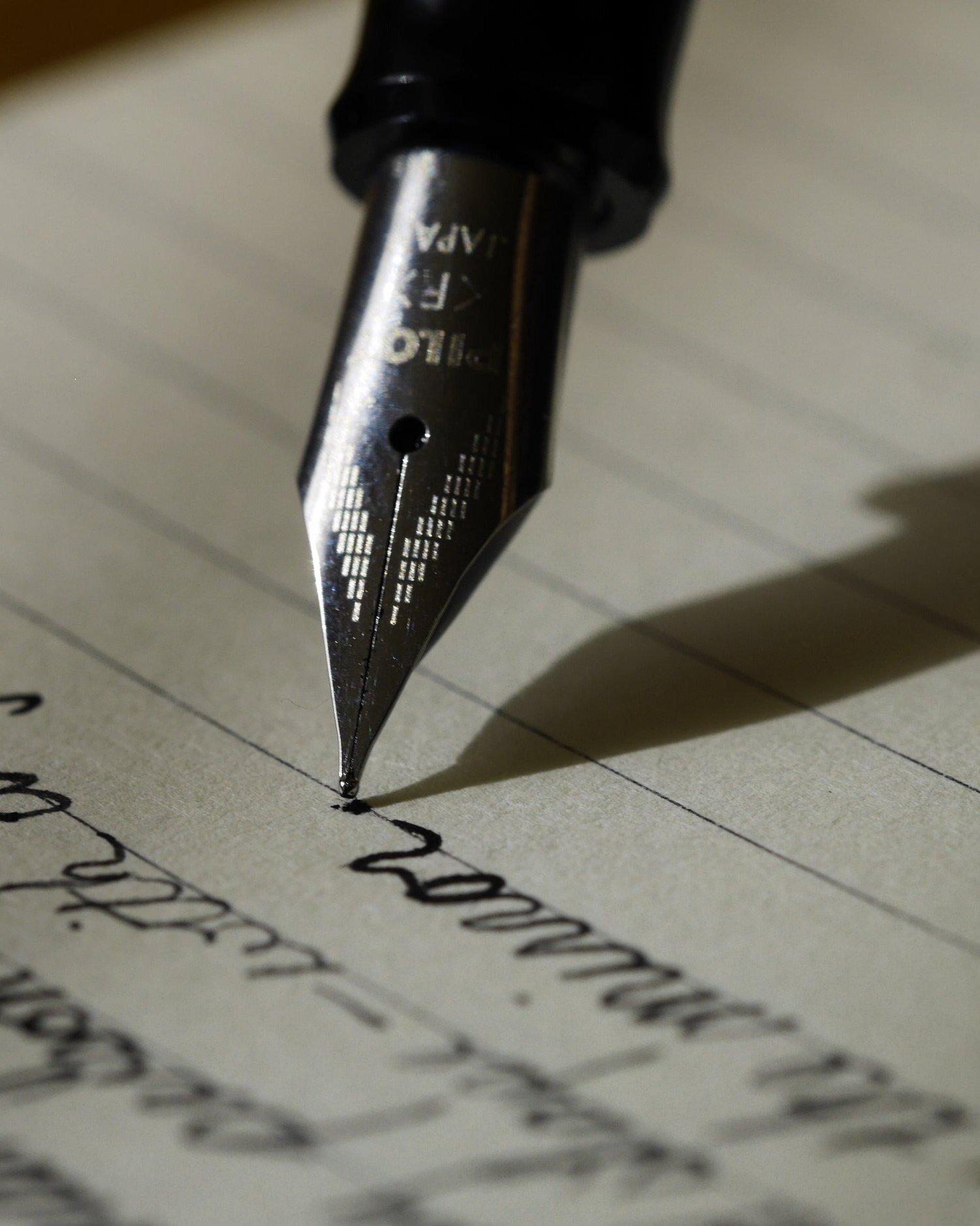 Remplir le formulaire de confirmation de paiement -