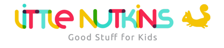 Little-Nutkins-LOGO-thinner2_400x@2x.png