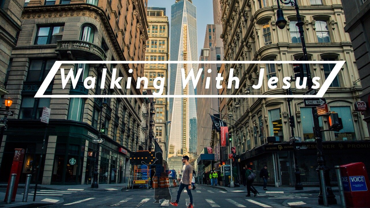 Ephesians Walking With Jesus.jpeg