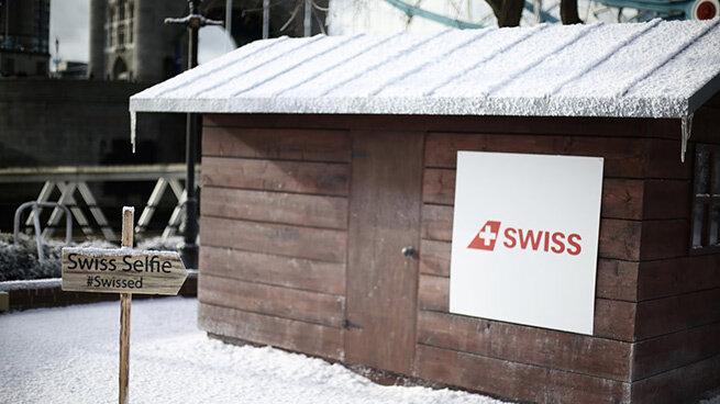 Swiss_Video_3.jpg