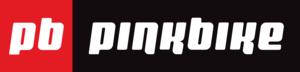 pinkbike-corporate_RGB.png