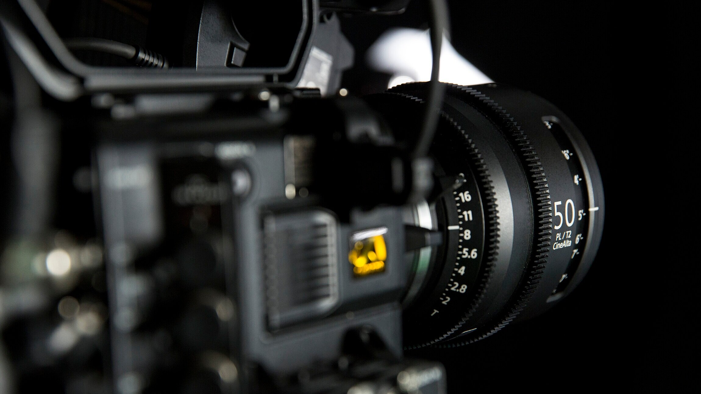 Camera Packages -