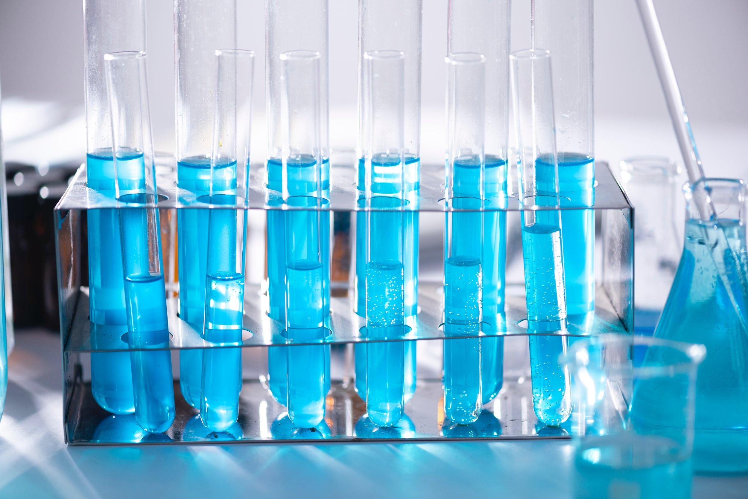 CAL Ltd Chemical Analyses Laboratory, Dublin.jpg