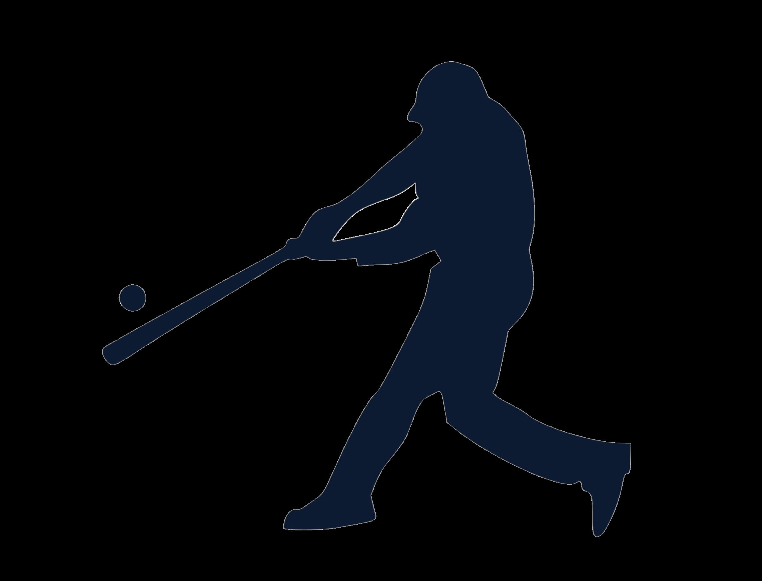 Baseball Swing PNG.png