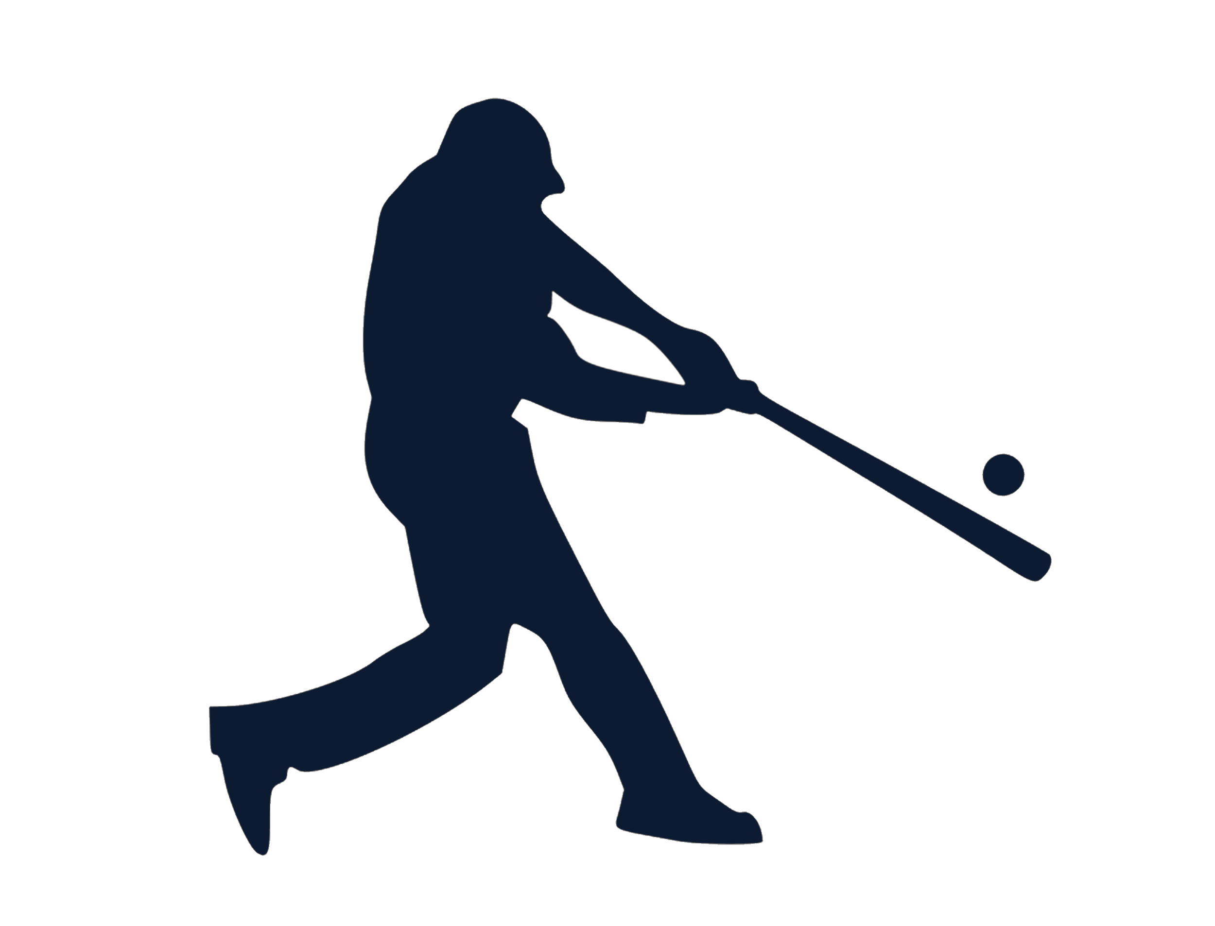 Baseball Swing Right PNG.png