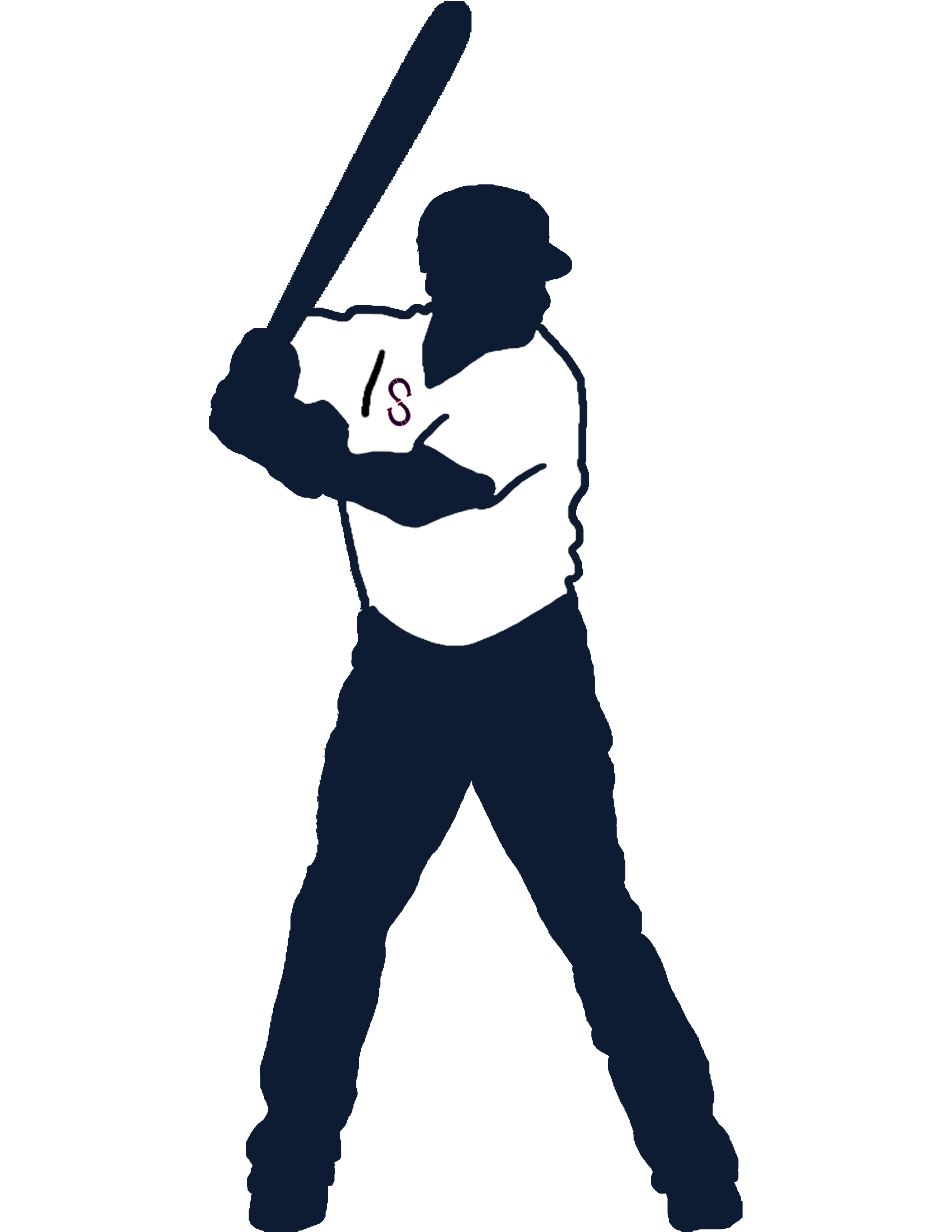 Baseball Figure Righty.png