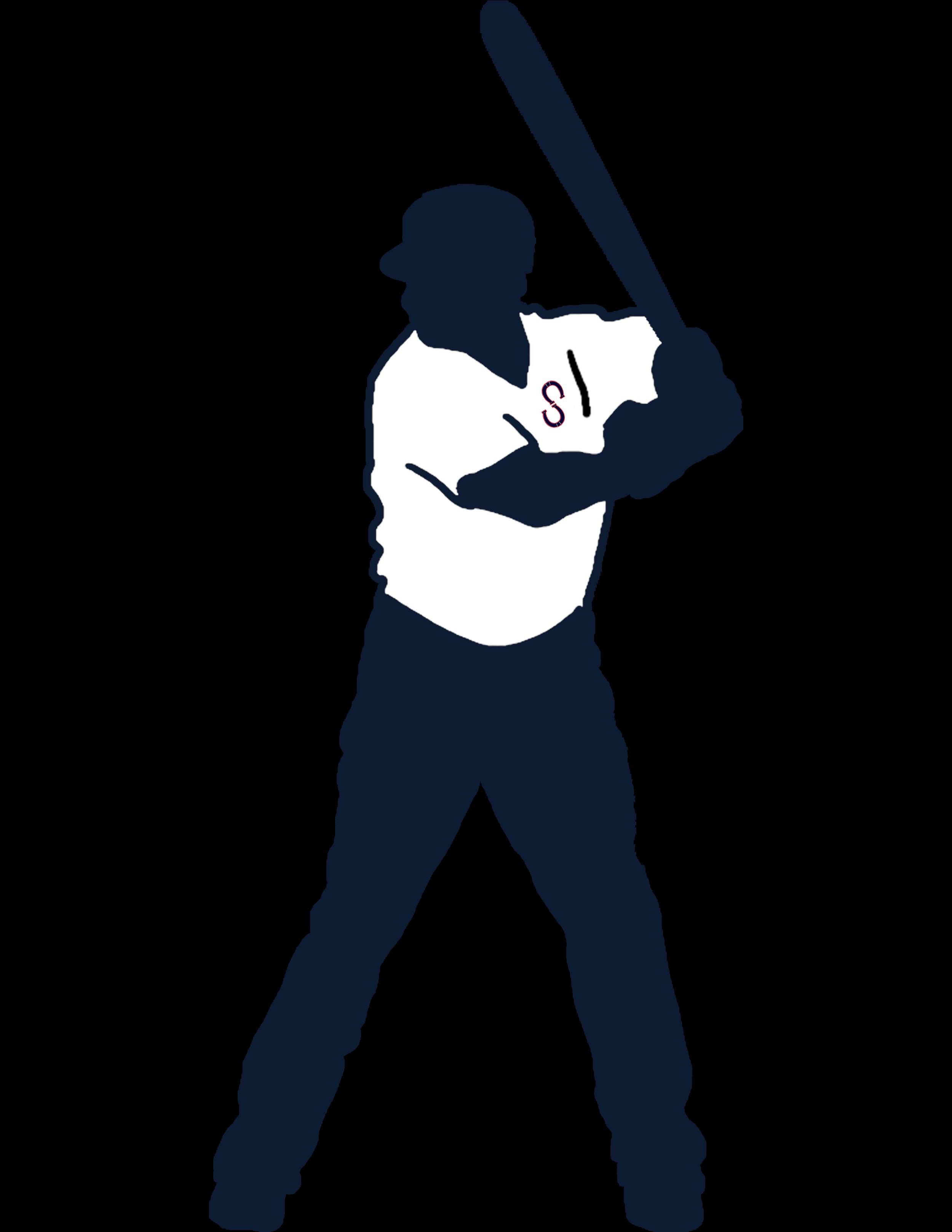 Baseball figure lefty.png