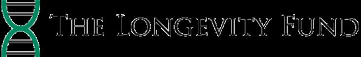 longevity-1.png