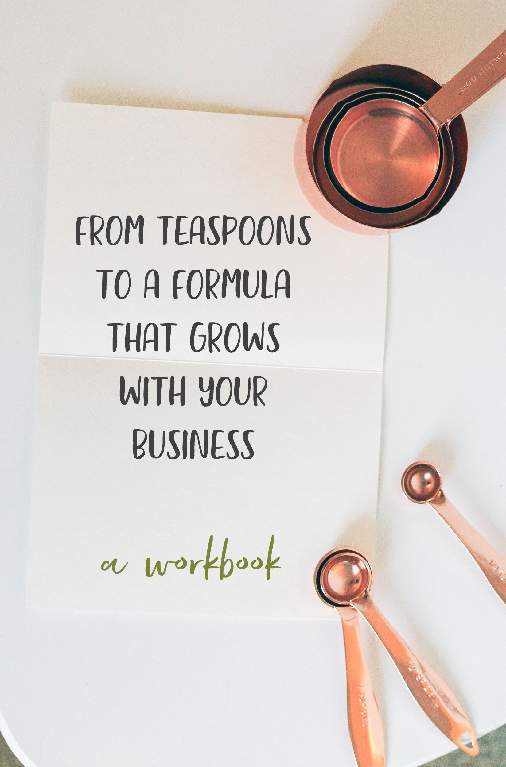 from teaspoons to a formula that grows with your business.jpg