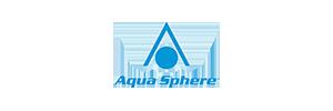 aqua_sphere_logo_small.png