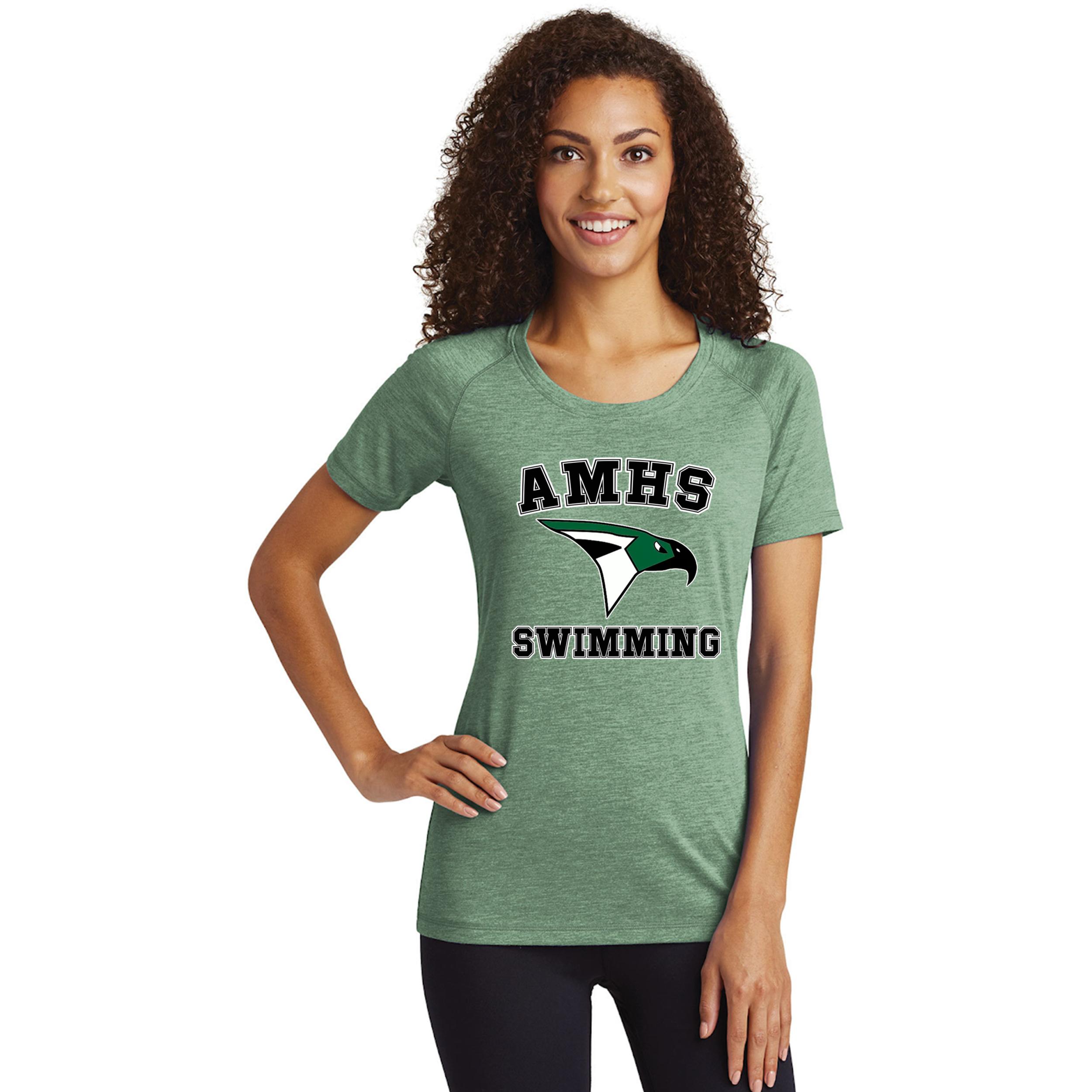 AMHS_Womensshirt.png