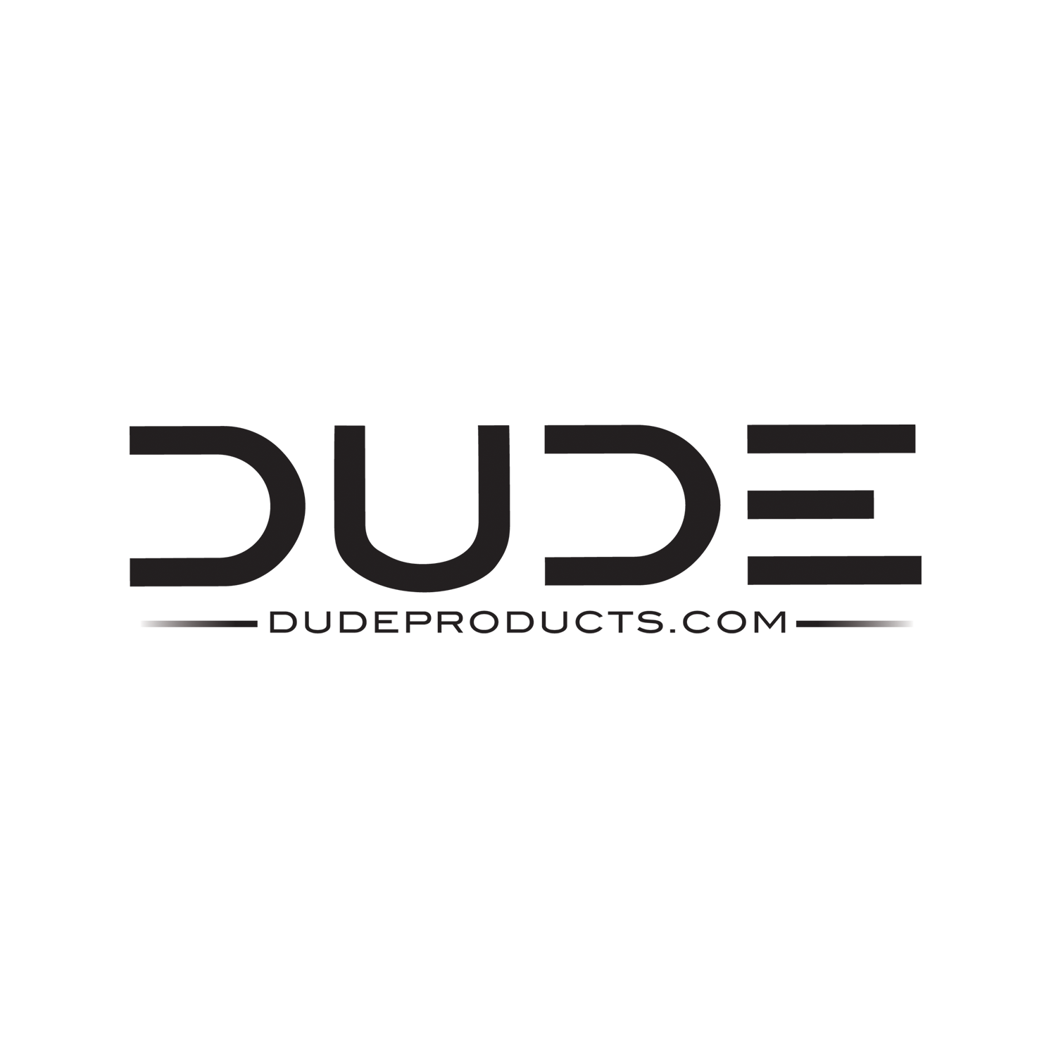 Dudeproducts.png