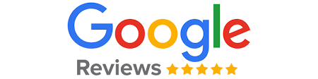 google-reviews-Jims-hauling.png