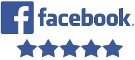 jims-hauling-facebook-reviews.jpg