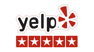 jims-hauling0yelp-reviews.png
