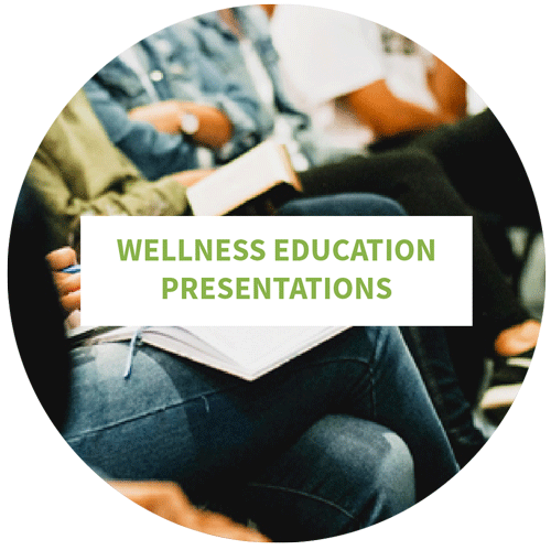 health-and-wellness-education-in-kansas-city-lisa-adams.png