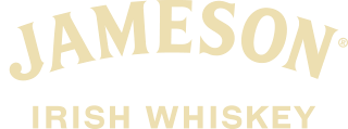 PreviewSmall-Jameson_IW_Logo_Cream_PMS.png