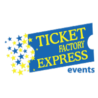 TicketExpress.png