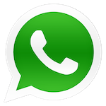 Whatsapp150.png