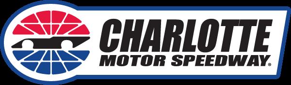 FR1_sponsor_logo_CMS.png