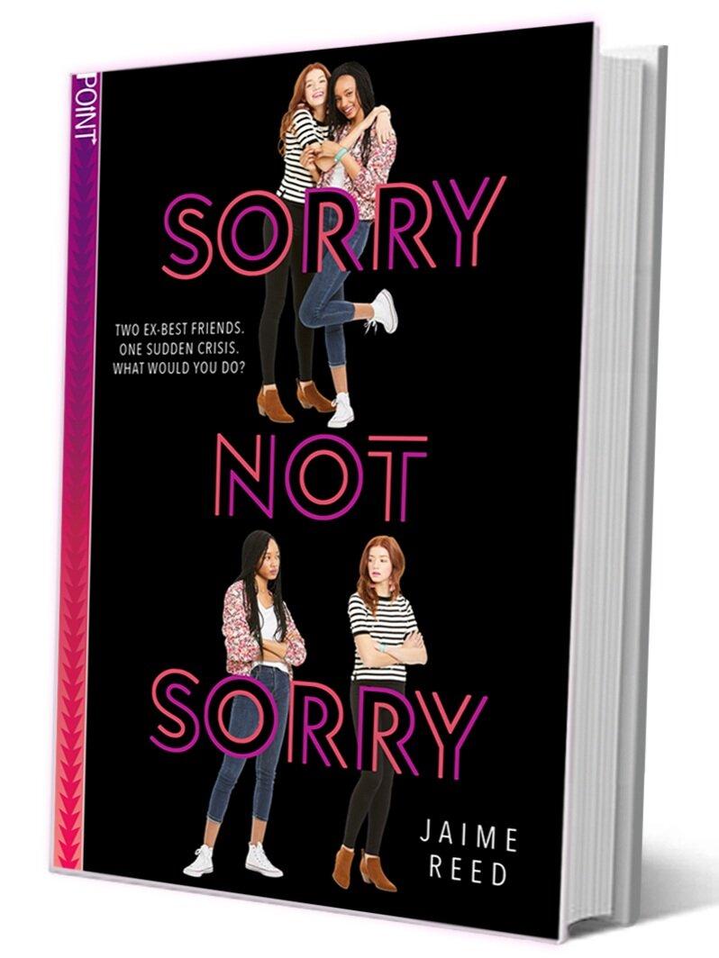 Sorry+not+sorry+book+3.jpg