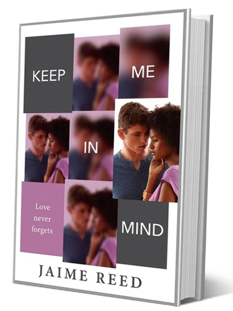 KMIM+book+%282%29.jpg