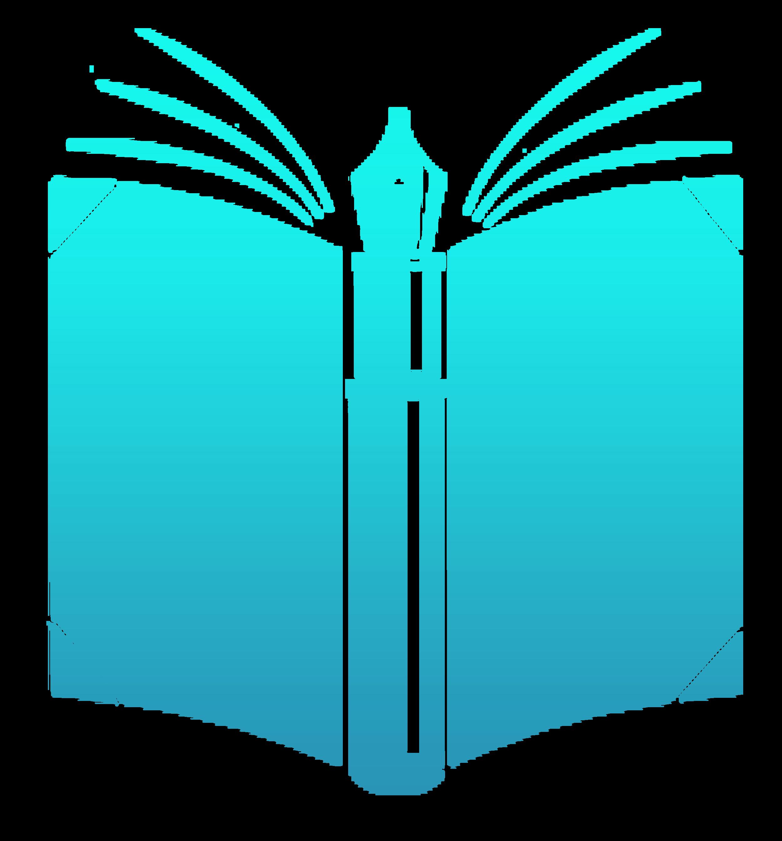 BOOK LOGO (transparent).png
