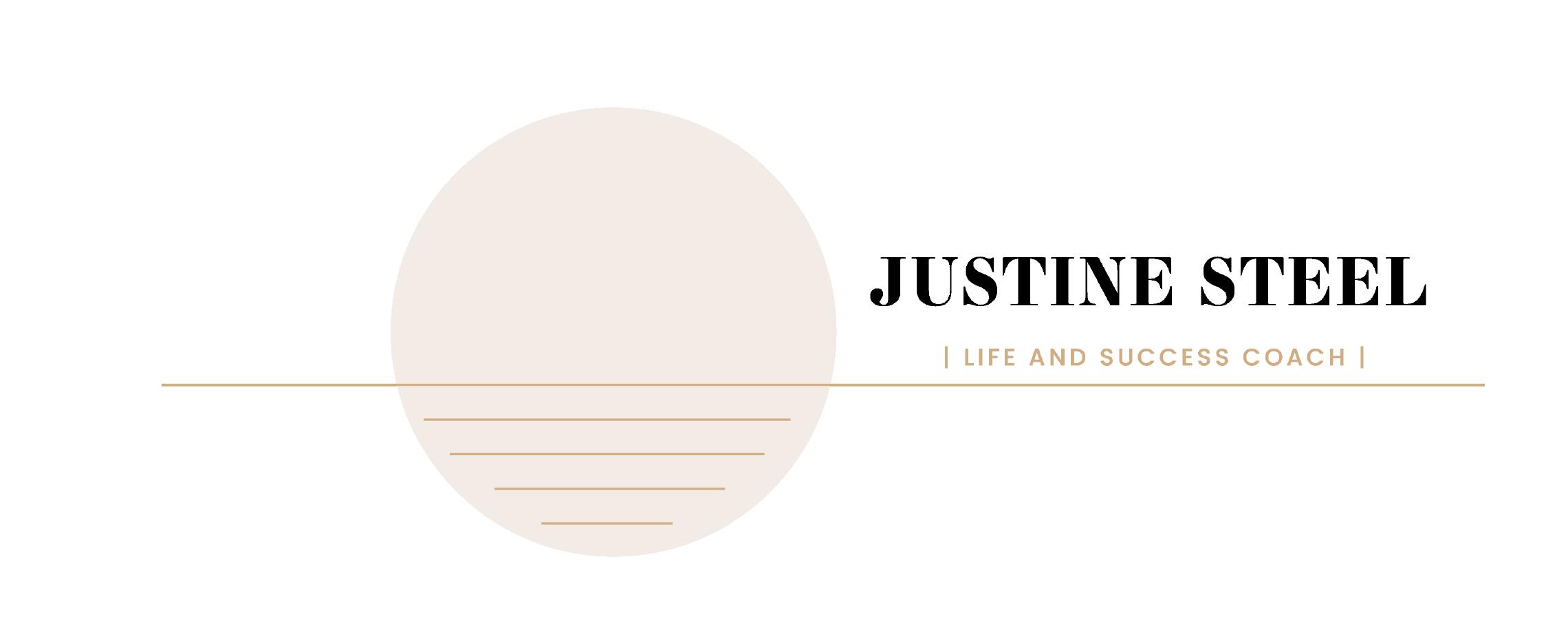 Justine Steel Website designs - tesimonials-11.png