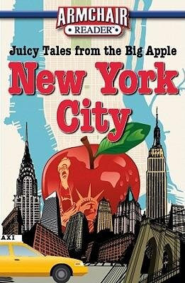 New York City - Juicy Tales from the Big Apple.jpg