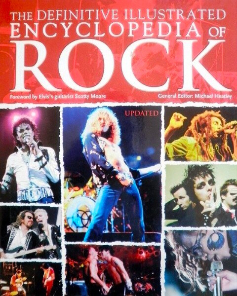The Definitive Illustrated Encyclopedia of Rock.jpg