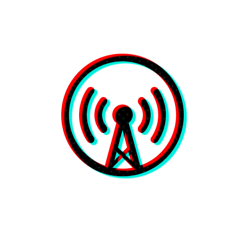 Overcast---Subscribe-Icon---Dark-v2.png