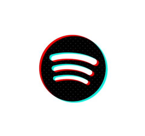 Spotify---Subscribe-Icon---Dark-v1.png