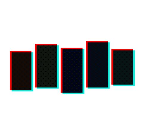 Stitcher---Subscribe-Icon---Dark-v1.png
