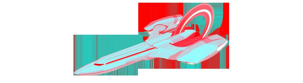 VTTS-Art-Ship-v3.png