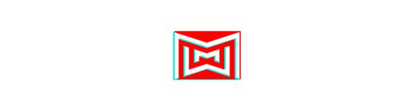 MWM-Footer---Logo.png