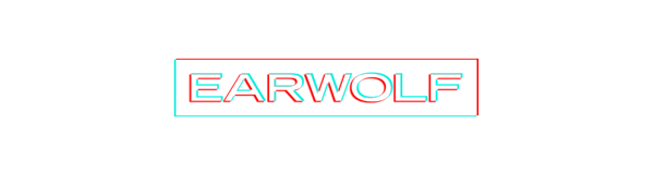 Earwolf-Footer - Logo.png