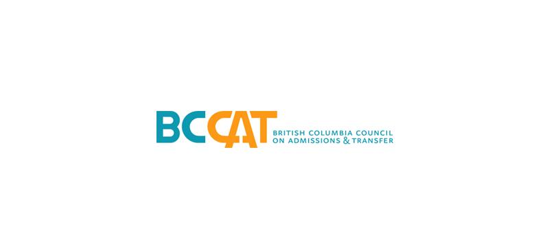 BCCAT_2.jpg