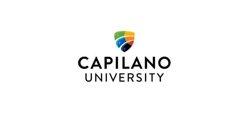 Capilano_logo.jpg