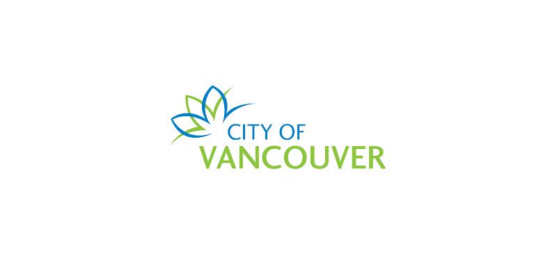 COV_logo.jpg